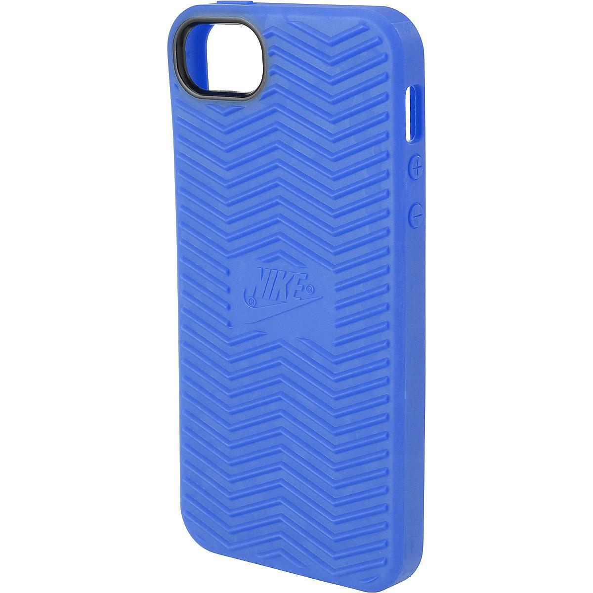 Royals Iphone 5s Case Iphone 5/5s Royal Blue