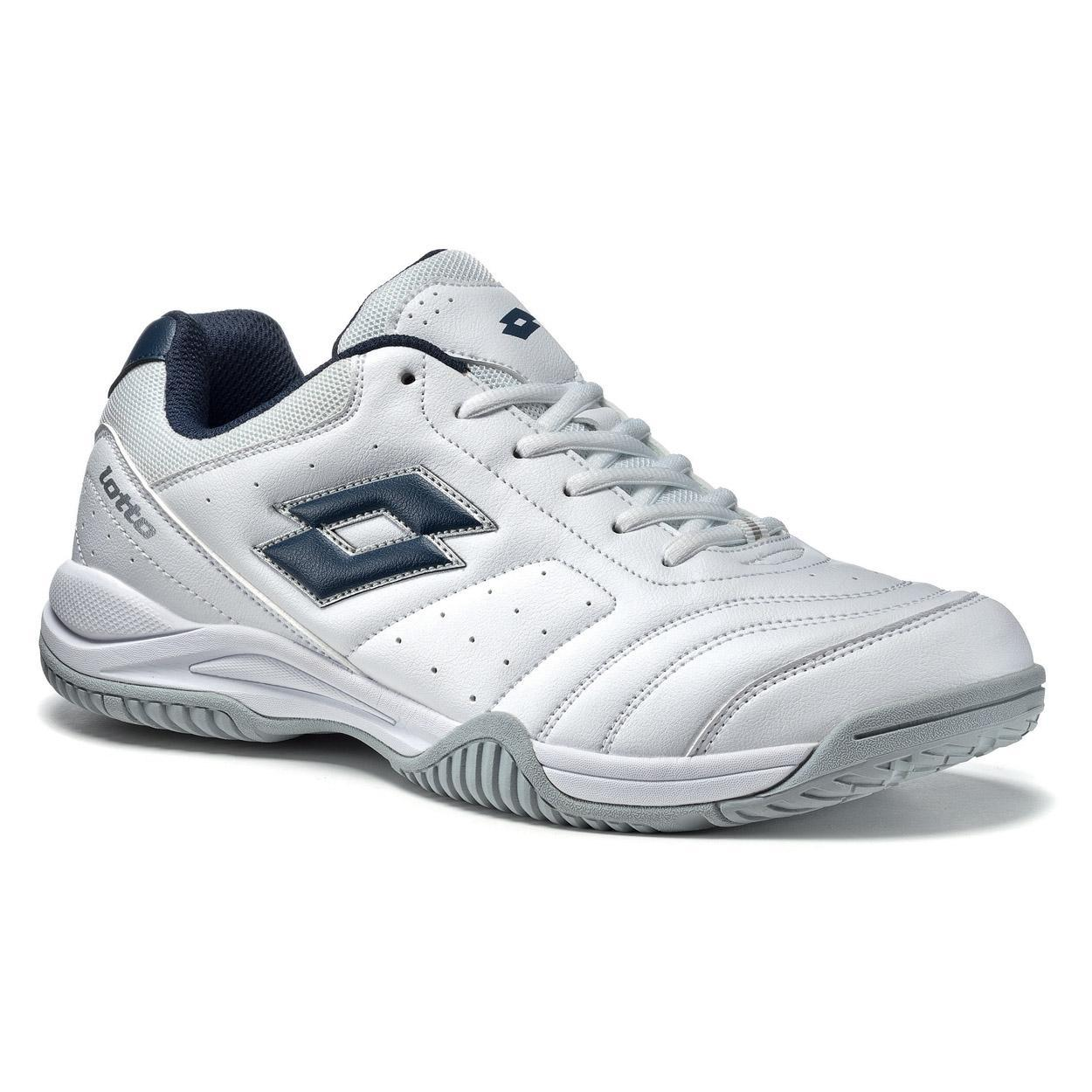 Lotto Tennis Shoes Uk