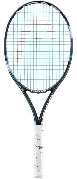Head YouTek IG Instinct S Tennis Racket