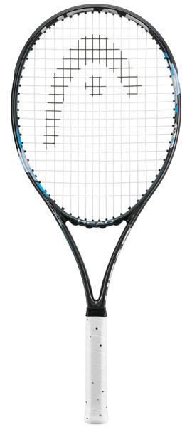 Head YouTek IG Instinct Junior Tennis Racket - 2012