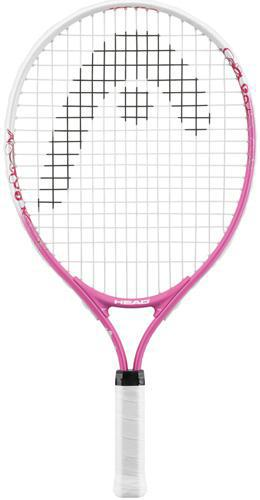Head Maria 19 Junior Tennis Racket- Pink