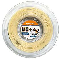 Head FXP 16 Tennis Strings: 200m Reel