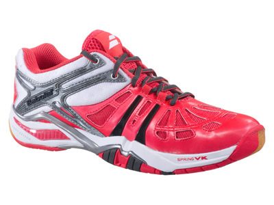 Best Running Shoes For Ocs