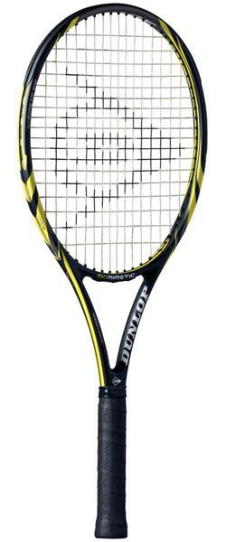 Dunlop Biomimetic 500 Tennis Racket