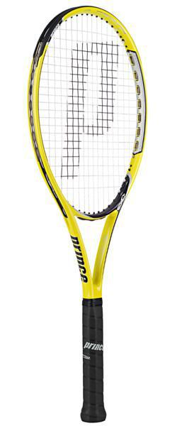 Prince EXO3 Rebel Lite 98 Tennis Racket - 2012