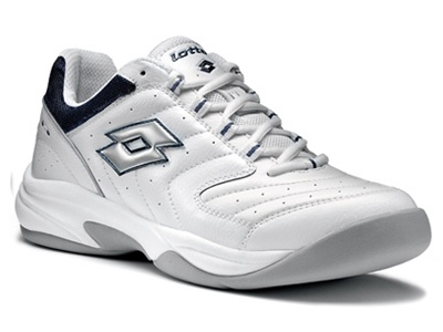 Genuine New Balance Men's Leather Wide Tennis Shoes Sneakers MC786