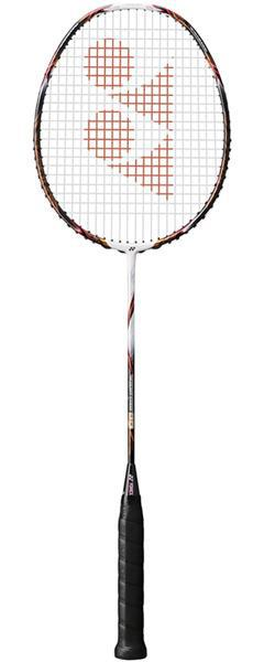 Yonex Voltric 80 Badminton Racket  + Free Options