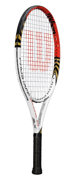 Wilson [K]Tour 26 Junior Racket