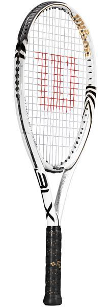 Wilson BLX Stratus Three Tennis Racket