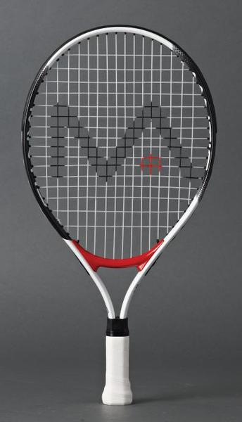 Mantis 19 Junior Tennis Racket