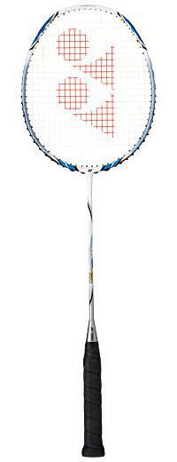 Yonex Voltric 60 Badminton Racket  + Free Options