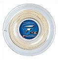 Tecnifibre TS 60 Tennis String 200m Reel/Spool