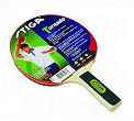 Stiga Tornado Table Tennis Bat (rrp �10)