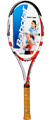Babolat Pure Storm GT LTD Edition Tennis Racket