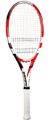 Babolat Drive Z Tour Tennis Racket