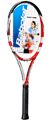 Babolat Pure Storm TOUR GT Plus+ Tennis Racket