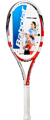 Babolat Pure Storm TEAM GT Tennis Racket