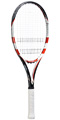 Babolat Overdrive 105 French Open Tennis Racket
