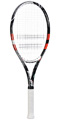 Babolat C-Drive 105 French Open Tennis Racket