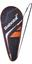 Babolat Play Pure Drive Tennis Racket (2014)