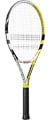 Babolat Contact Tour Tennis Racket