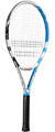Babolat Contact Team Tennis Racket