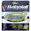Babolat Conquest HALF SET Strings Gauge 17 (1.25mm)- Natural