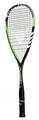 Tecnifibre Carboflex Speed Squash Racket