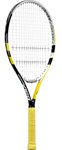 Babolat Nadal 145 (26 in) Junior Tennis Racket (2012)