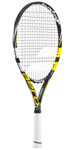 Babolat AeroPro Drive 25 inch Junior Tennis Racket (2013)