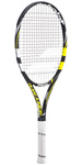 Babolat Pure Junior 26 Tennis Racket (2013)
