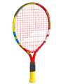 Babolat Ballfighter 17 -  2013 Tennis Racket