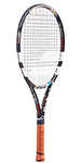 Babolat Pure Drive Roddick GT French Open 26 Inch Junior Tennis Racket