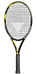 Tecnifibre T-Flash 65 (25.5') Junior Tennis Racket