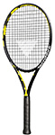 Tecnifibre T-Flash 63 (25 inch) Junior Tennis Racket