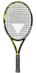 Tecnifibre T-Flash 67 (26.5') Junior Tennis Racket