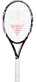 Tecnifibre Rebound 66 (26') Junior Tennis Racket (rrp �70)