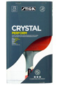 Stiga Crystal Perform 3 Star Table Tennis Bat