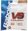Babolat VS Touch BT7 Natural Gut- Natural