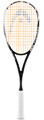 Head YouTek Argon 155 Squash Racket