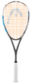 Head YouTek Cerium 150 Squash Racket