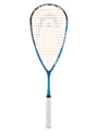 Head YouTek Anion2 135 Squash Racket