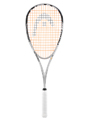 Head YouTek Cerium2 150 Squash Racket