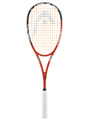 Head YouTek Xenon2 135 Squash Racket