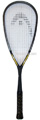 Head Intelligence i110 Squash Racket