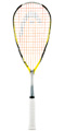 Head CT115 Squash Racket 09 (rrp �150)