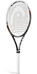 Head YouTek Graphene Speed S Tennis Racket