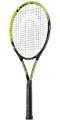Head YouTek IG Extreme Pro 2.0 Tennis Racket
