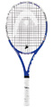Head YouTek Instinct Lite Tennis Racket