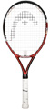 Head YouTek Four Star Tennis Racket